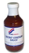 Secret_stadium_sauce_1