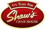 Shaws_1