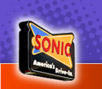Sonic_sign_logo