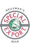 Special_ex