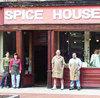 Spice_house