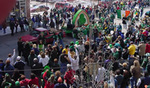 St_patricks_day_parade