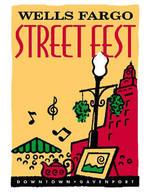 Streetfestlogo2