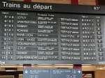 Train_schedule_at_st_etienne