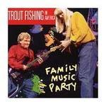 Trout_fishing_album