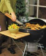 Weber_grill_buy_online