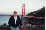 Will_golden_gate
