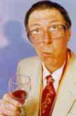 Wine_snobbery_1